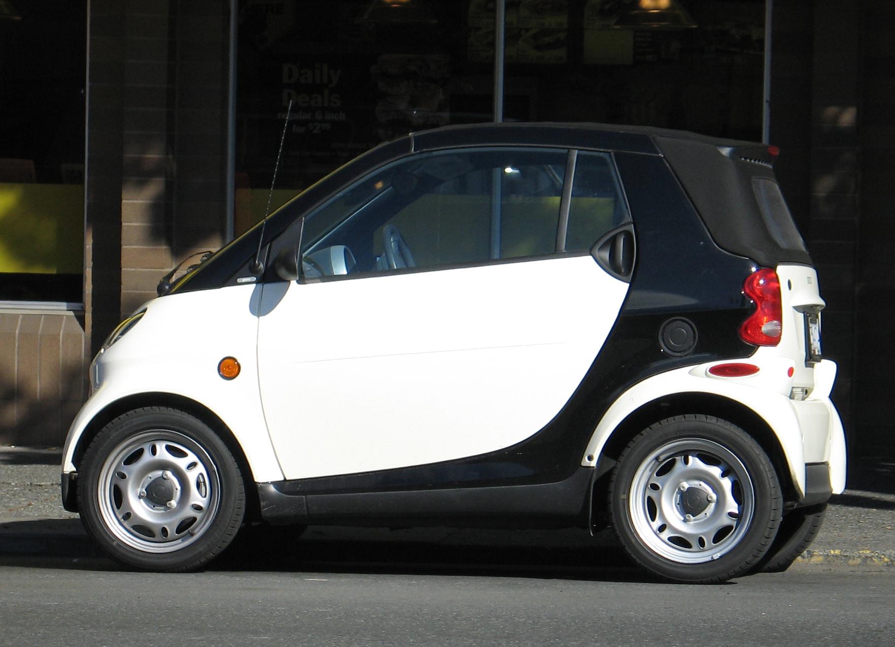 smart-car-1426512